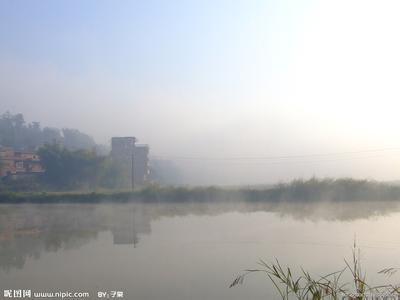 梧州天气预报30天查询,梧州市一个月天气