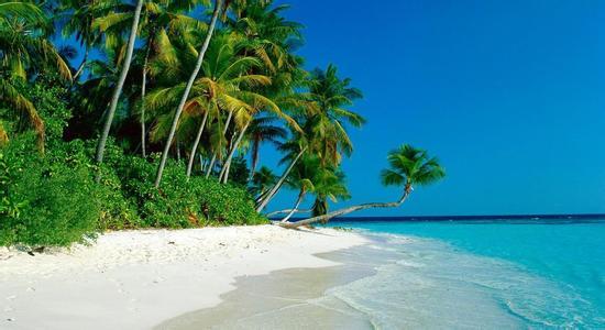 中沙天气预报30天查询,中沙群岛一个月天气